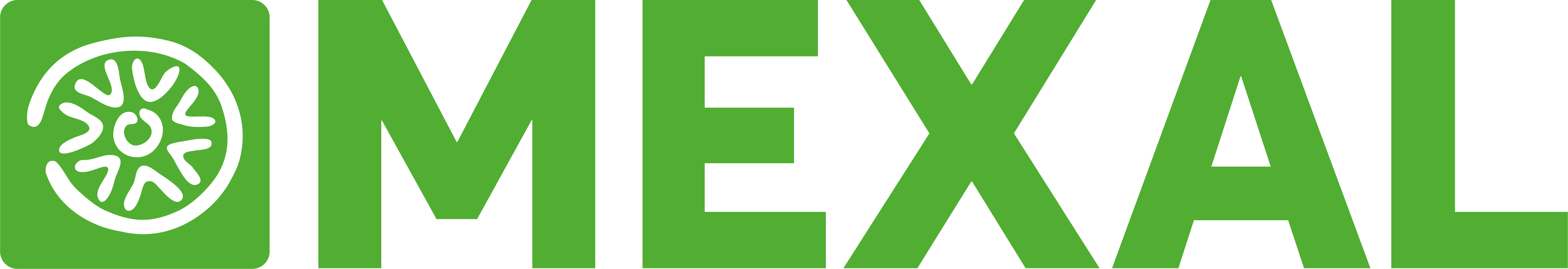 logo_mexal
