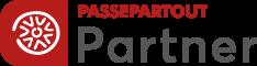 Partner_Passepartout